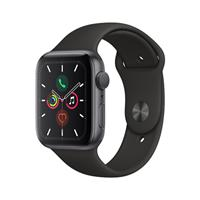 Apple Watch Series 5智能手表(GPS款 44毫米)
