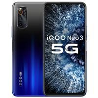 vivo iQOO Neo3 5G手机 6GB+128GB 颜色可选
