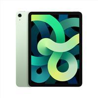Apple iPad Air 10.9英寸 平板电脑( 2020年新款 64G WLAN版/A14芯片/触控ID/全面屏MYFR2CH/A)