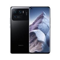 小米11 Ultra 至尊5G 骁龙888  8GB+256GB 颜色可选