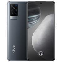 vivo X60 8G+128G 5G手机 三色任选